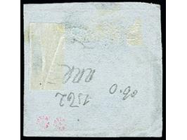 375. Auktion - 8261