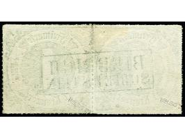 375. Auktion - 8259