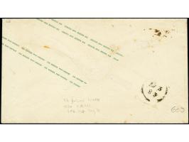 375. Auktion - 8258