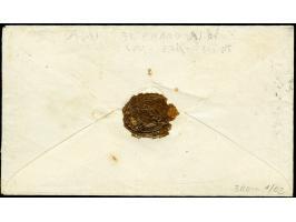 375. Auktion - 8199