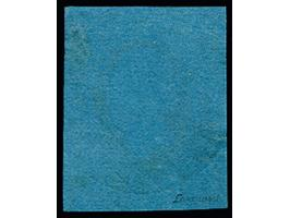 375. Auktion - 8213