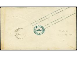 375. Auktion - 8215