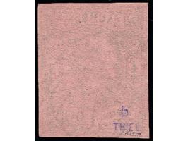 375. Auktion - 8214