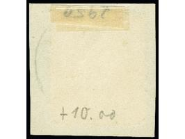 375. Auktion - 8200