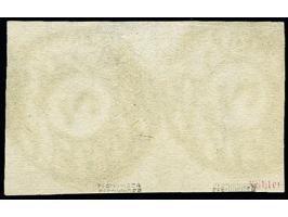 375. Auktion - 8209