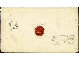 375. Auktion - 8212