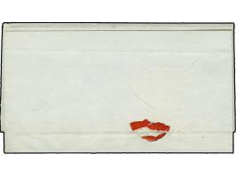 375. Heinrich Köhler Auktion - 1185
