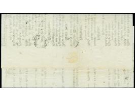 375. Heinrich Köhler Auktion - 1186