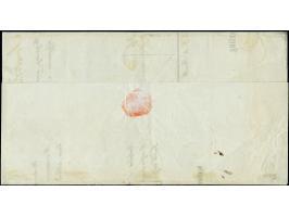 375. Heinrich Köhler Auktion - 1182