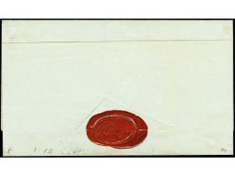 375. Heinrich Köhler Auktion - 1200