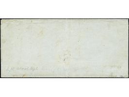 375. Heinrich Köhler Auktion - 1201