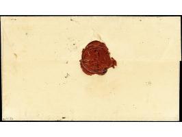 375. Heinrich Köhler Auktion - 1204