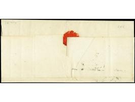 375. Heinrich Köhler Auktion - 1205