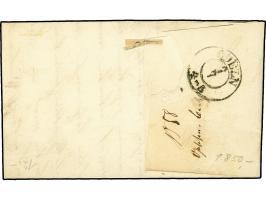 375. Heinrich Köhler Auktion - 4386