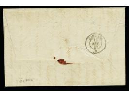 375. Heinrich Köhler Auktion - 1718