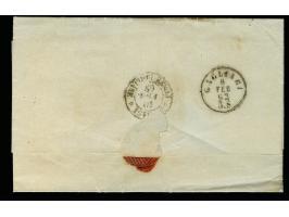 375. Heinrich Köhler Auktion - 1719