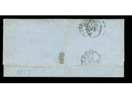 375. Heinrich Köhler Auktion - 1720