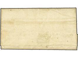 375. Heinrich Köhler Auktion - 9001