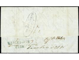 375. Heinrich Köhler Auktion - 9021
