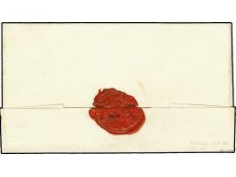 375. Heinrich Köhler Auktion - 9034