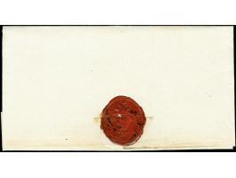 375. Heinrich Köhler Auktion - 9013