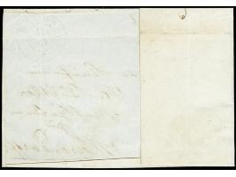 375. Heinrich Köhler Auktion - 4385