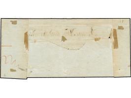 375. Heinrich Köhler Auktion - 4426