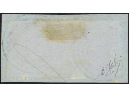 375. Heinrich Köhler Auktion - 214