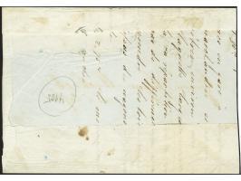 375. Heinrich Köhler Auktion - 217