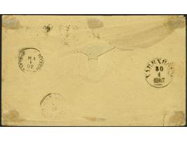 375th Auction - 222