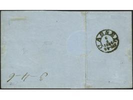 375. Heinrich Köhler Auktion - 223