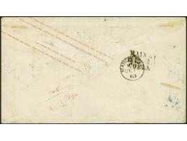 375. Heinrich Köhler Auktion - 226