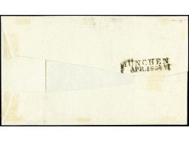 375. Heinrich Köhler Auktion - 4244