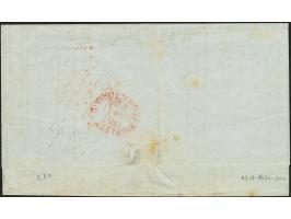 375. Heinrich Köhler Auktion - 57