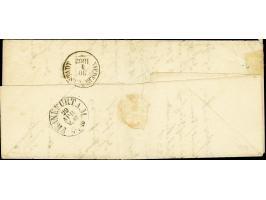 375. Heinrich Köhler Auktion - 4432