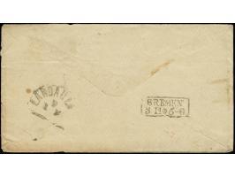 375. Heinrich Köhler Auktion - 4251