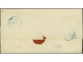 375. Heinrich Köhler Auktion - 80