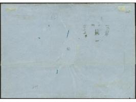 375. Heinrich Köhler Auktion - 87