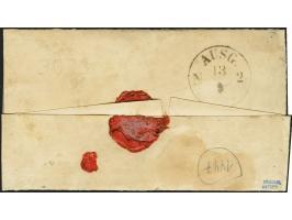 375th Auction - 138