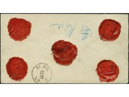 375. Heinrich Köhler Auktion - 255