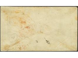 375. Heinrich Köhler Auktion - 257