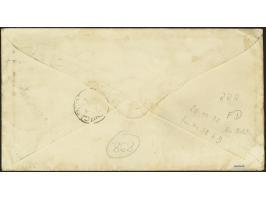 375. Heinrich Köhler Auktion - 262