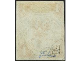 375. Heinrich Köhler Auktion - 88