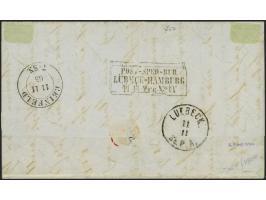 375. Heinrich Köhler Auktion - 90