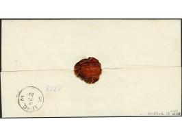 375. Heinrich Köhler Auktion - 137