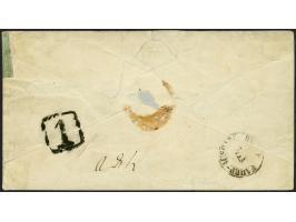 375. Heinrich Köhler Auktion - 149