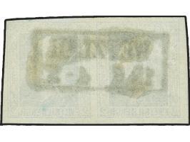 375. Heinrich Köhler Auktion - 140