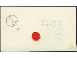 375. Heinrich Köhler Auktion - 142