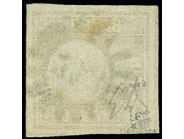 375. Heinrich Köhler Auktion - 4237