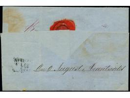 375. Heinrich Köhler Auktion - 4434